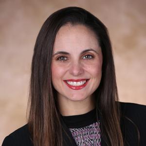 Cathy Clark-Reyes, RD - Miami, FL - Nutrition & Dietetics
