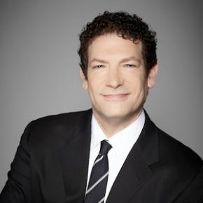 Dr. Jonathan E. Aviv, MD - New York, NY - Ear, Nose & Throat (Otolaryngology)
