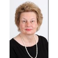 Dr. Christine Albini, MD - Buffalo, NY - undefined