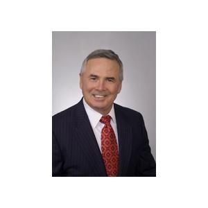 Dr. Michael R. Perlman, MD