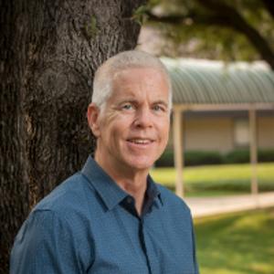 Roger G. Butler, MD