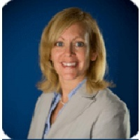 Dr. Jocelyn Medina, MD - Johnson City, TN - undefined