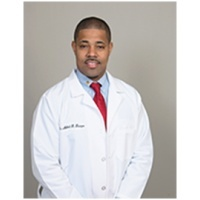 Dr. Mikal Baaqee, DDS - Baltimore, MD - undefined