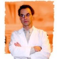 Dr. Donald Kaminsky, MD - New York, NY - undefined