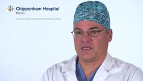 Who Is a Candidate for Spinal Surgery?
