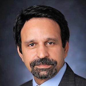 Dr. Amjad N. Awan, MD