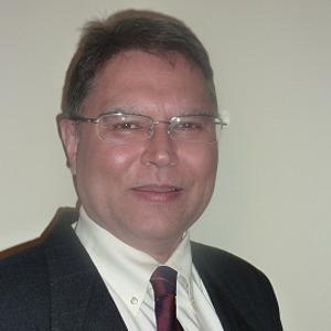Dr. Sid Shah, MD