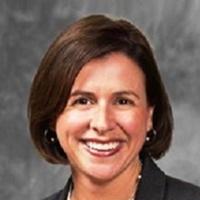 Dr. Elizabeth Richter, MD - Sarasota, FL - undefined