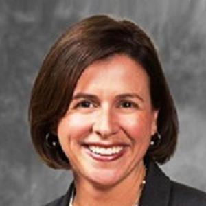 Dr. Elizabeth R. Richter, MD