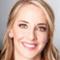 Dr. Lisa K. Strohman, PhD - Scottsdale, AZ - Psychology