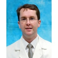 Dr. Donald Reiff, MD - Birmingham, AL - undefined