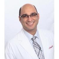 Dr. Foad Rasekh, DDS - Deerfield, IL - undefined