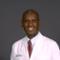 Dr. Cedrek McFadden, MD - Greenville, SC - Colorectal Surgery