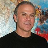 Dr. Rami Azzouz, MD - Dalton, GA - undefined