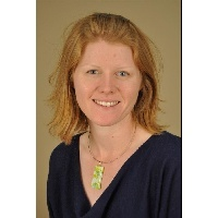 Dr. Eryn Lonnquist, MD - Denver, CO - undefined