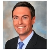 Dr. Evan Ransom, MD - San Francisco, CA - undefined