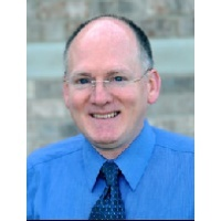 Dr. Charles Tribbett, MD - Monticello, IN - undefined