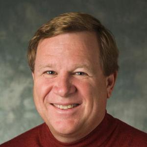 Dr. Steven D. Nash, MD