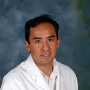 Dr. Carlos O. Guerra, MD