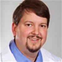 Dr. Jade Hoy, DO - Prattville, AL - undefined