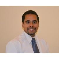 Dr. Melvin Korattiyil, DMD - Sarasota, FL - undefined