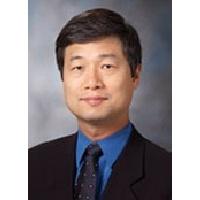 Dr. Chul Ha, MD - San Antonio, TX - undefined