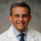 Dr. Arif S. Alam, MD - Richmond, VA - Pediatric Critical Care Medicine