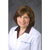 Dr. Tracy Meyers, MD - Durham, NC - undefined