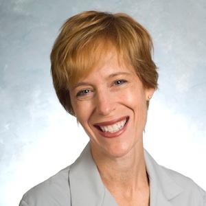 Dr. Jennifer C. Obel, MD