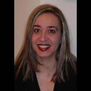 Dr. Rossi Davis - Snellville, GA - Psychology