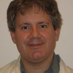 Dr. Jeffrey M. Weinberg, MD