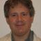 Jeffrey Weinberg