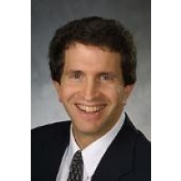 Dr. David Wolff, MD - Madison, WI - Orthopedic Surgery
