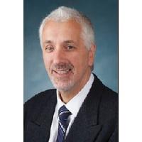 Dr. Christo Koulisis, MD - Niceville, FL - undefined