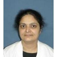 Dr. Sita Devulapalli, MD - Longview, TX - undefined