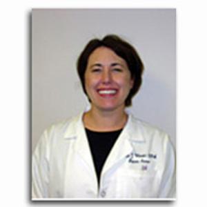 Dr. Michele J. Whittaker, DPM