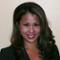 Kat Barefield, MS, RD - Corona, CA - Nutrition & Dietetics