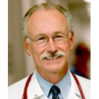 Dr. David Ostrander, MD - San Diego, CA - undefined