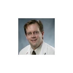 Dr. Erik O. Gilbertson, MD