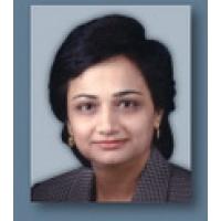 Dr. Rajini Manjunath, MD - Woodstock, IL - undefined