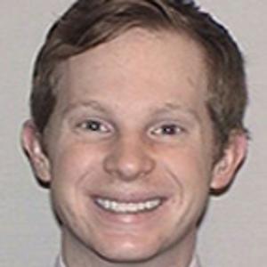 Dr. Kevin T. Solt, DDS