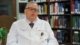 What are new developments in neurosurgery?