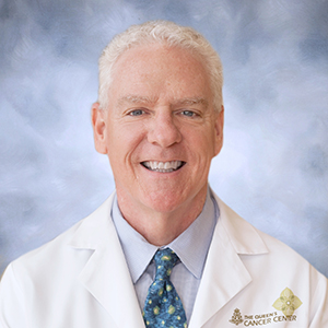 Dr. Paul T. Morris, MD