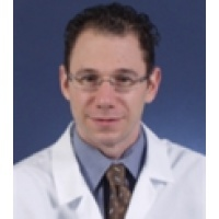 Dr. David Rosenblum, MD - Brooklyn, NY - undefined