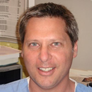 Dr. Michael A. Grimm, MD