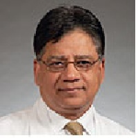 Dr. Subodh Wadhwa, MD - Middletown, OH - undefined