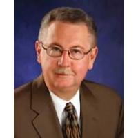 Dr. James Daly, MD - Freeport, IL - Psychiatry