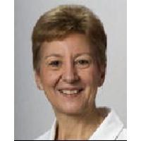 Dr. Candace Fraser, MD - Colchester, VT - undefined