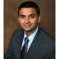 Dr. Anshul Patel, MD - Atlanta, GA - undefined