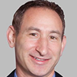 Dr. Daniel G. Sherick, MD